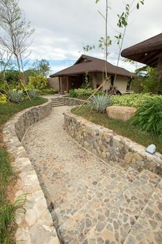 EL JARDIN DE ZAIDA Property Grounds