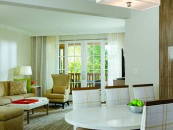Marriott Newport Coast 1 2 Bedrooms 2 Bathrooms Villa