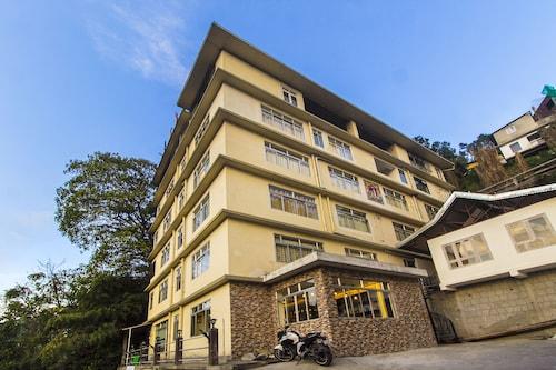 EDEN HOTELS, East Sikkim