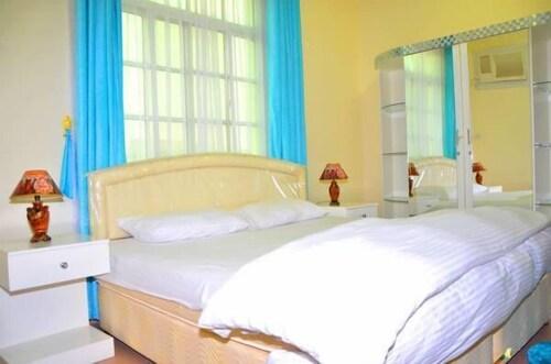 Manazel Tayba Furnished Apartments, Salalah