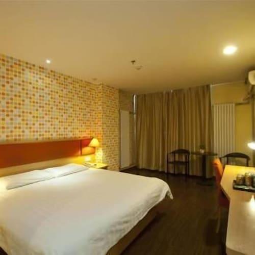 Home Inn Hotel, Linyi