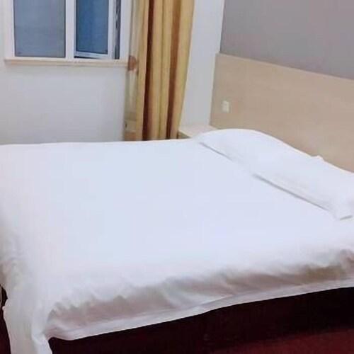 Hi Inn, Shanghai
