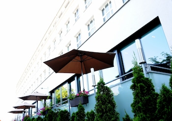 Hotel Rainers