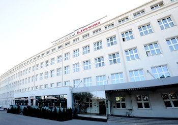 Hotel - Hotel Rainers