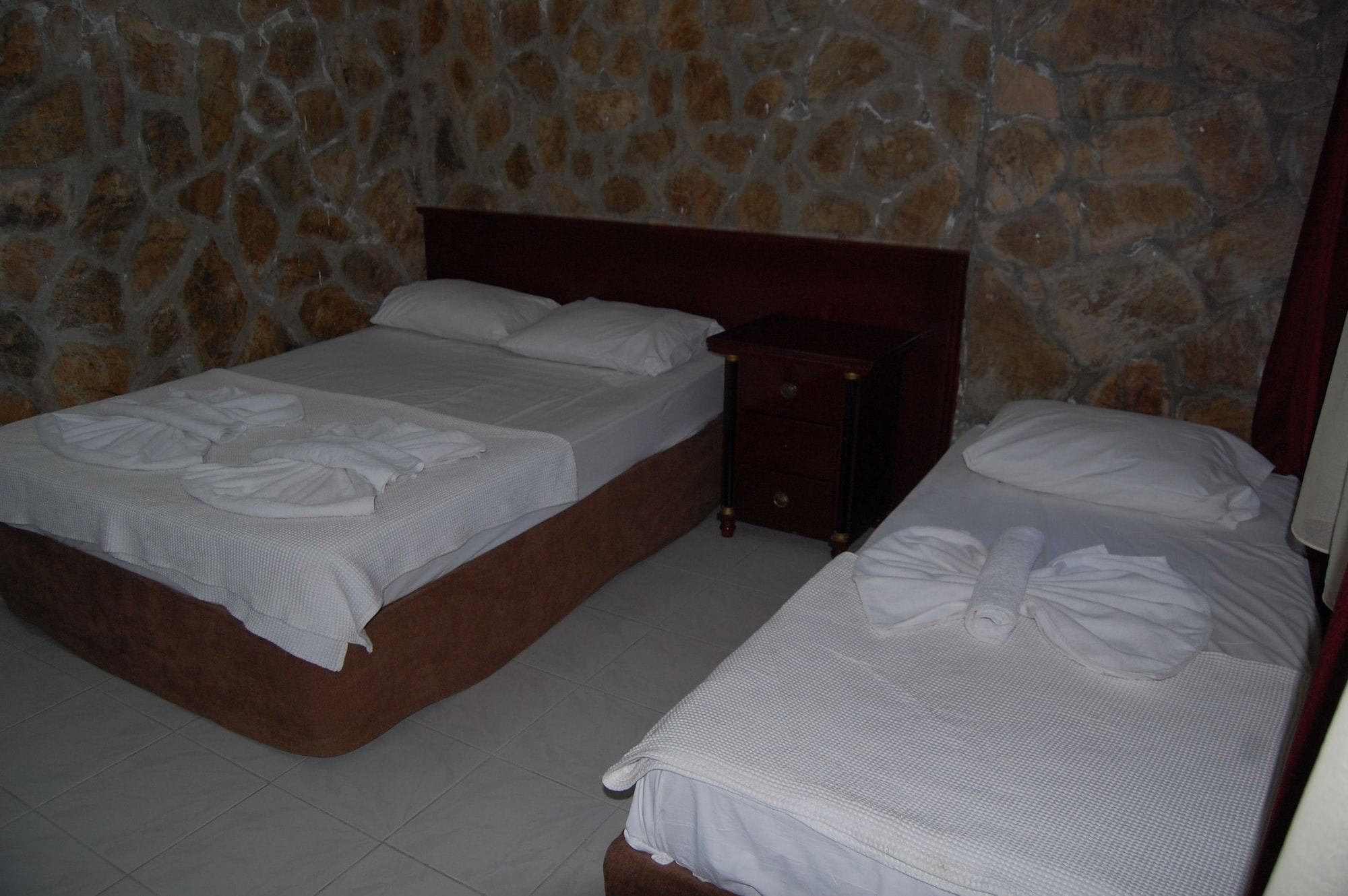 Erdek Sun Beach Hotel, Erdek