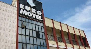 Euromotel