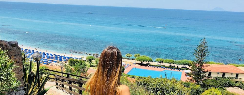 Hotel Villaggio Roller Club