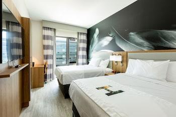 九十五飯店 Hotel Ninety Five