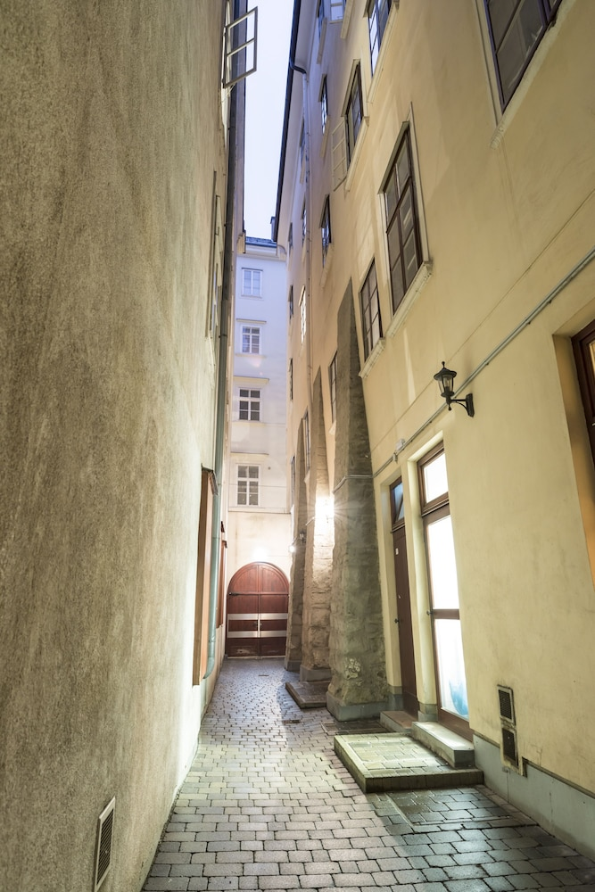 Kumpfgasse Premium by Welcome2Vienna