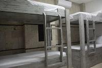 Hotel image 221114628