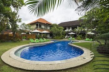 Hotel - Bali Wirasana Inn