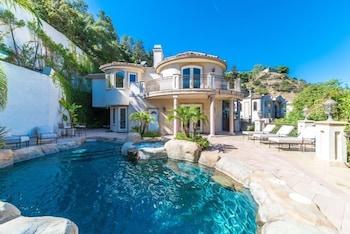 Robmar Mansion