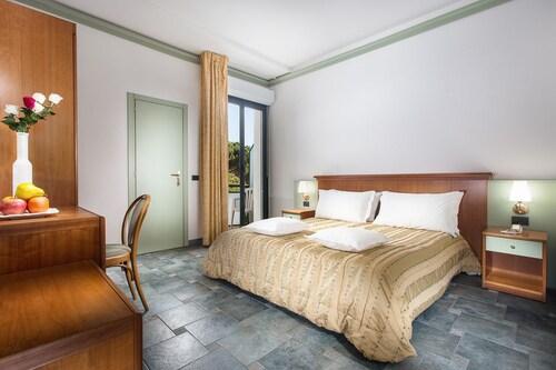 Hotel Zeus, Forli' - Cesena