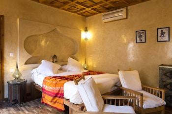 Hotel - Riad Chbanate