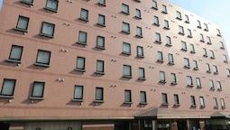 Hotel Royal Garden Kisarazu