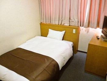 Hotel - Hotel Goody Ogaki