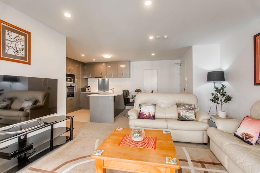 Northshore Luxury 2 Bedrooms & 2 Bath