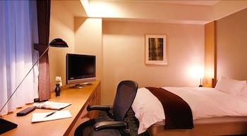 スタンダード シングルルーム|ホテルグランド富士