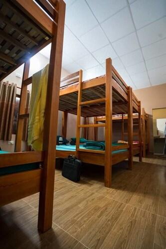 July's Homestay at Phu Yen - Hostel, Tuy Hoa