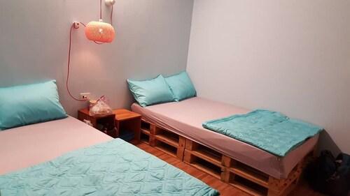 Madam Le's Home - Hostel, Tuy Hoa