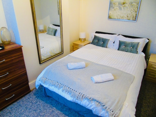 Willows - Cardiff Guest House, Cardiff