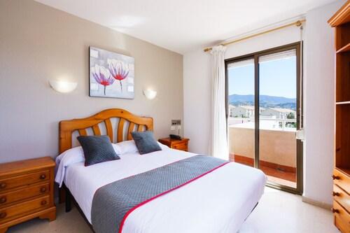 . Hotel Costa Andaluza