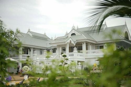 . NirvaNan House
