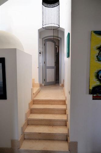 El Gouna Villa 2 bedrooms with Garden, Al-Ghurdaqah 2