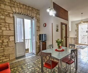 Antiche Mura Apartment