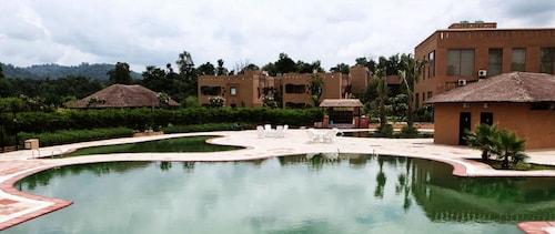 . Samsara The Resort & Club