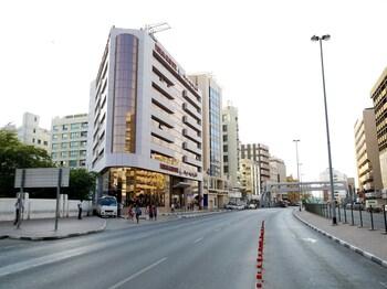 Panorama Grand