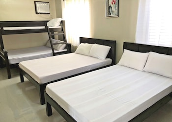 SUSANA'S ROOM FOR RENT Room