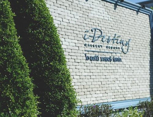 i-Destiny Gallery Resort, Phanat Nikhom