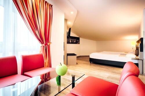 __{offers.Best_flights}__ Select Hotel A1 Bremen