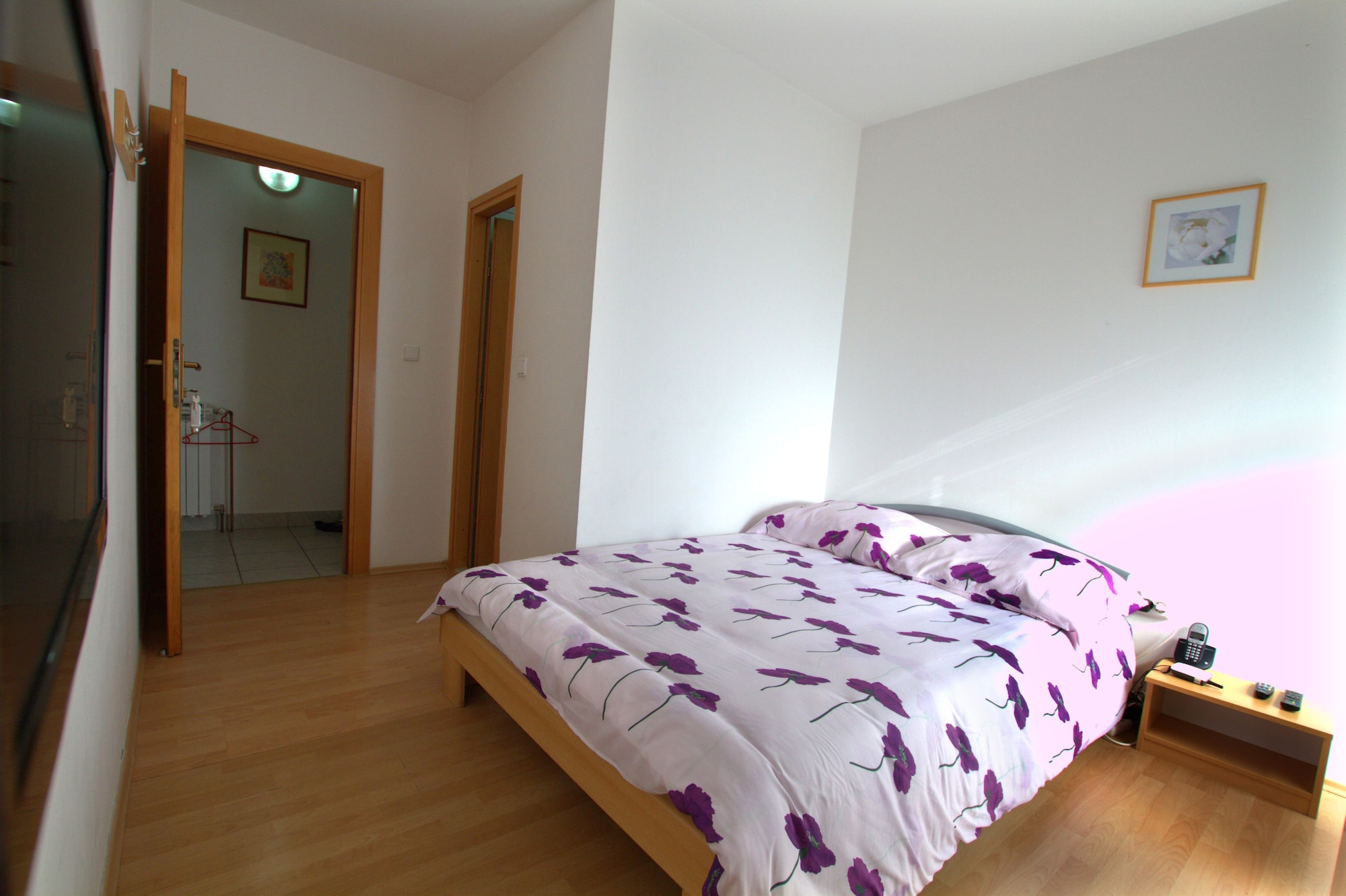 Guesthouse Ivac Inn Zagreb Airport, Velika Gorica