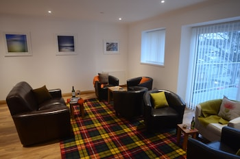 Hotel - Stornoway Bed and Breakfast