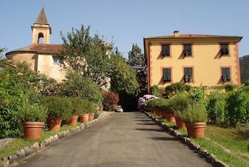 Hotel - Agriturismo Villanova