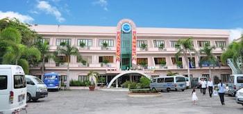 Hotel - Cong Doan Hotel Vung Tau