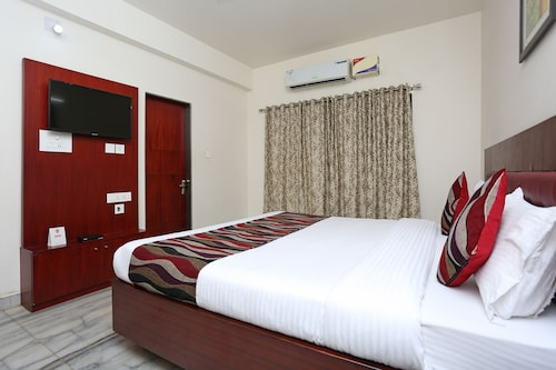 OYO 3518 The Room -2, Cuttack