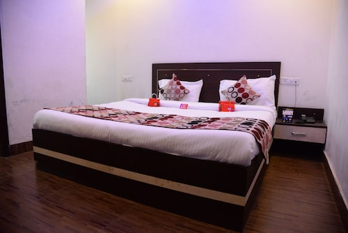 OYO 3390 Hotel Imperial, Bathinda