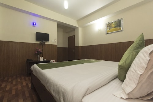 OYO 7431 Hotel Tushita, East Sikkim