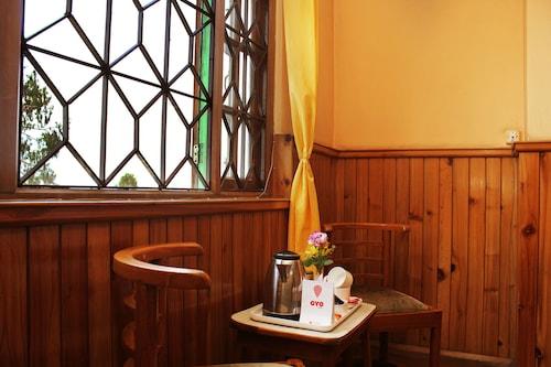 OYO 8719 Hotel Deep Residency, East Sikkim