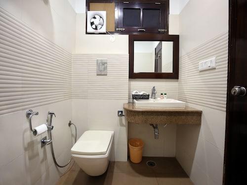 OYO 3791 Hotel Umed Grand, Jalandhar