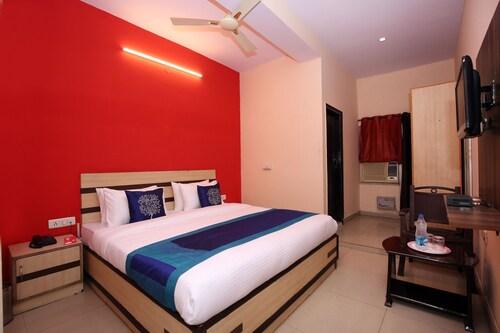 OYO 9927 Hotel Prakash INN, Jalandhar