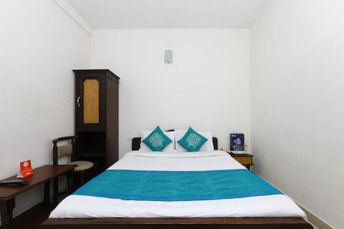 OYO 9183 RJ Inn, Dindigul