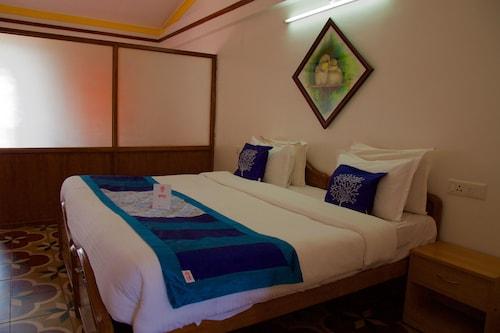 OYO 3272 Haveli Athiti Bhavan, The Nilgiris