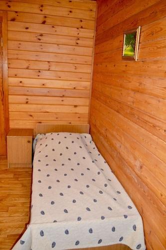 Guest House Usadba, Sochi gorsovet