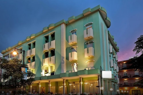 Hotel Serena, Forli' - Cesena
