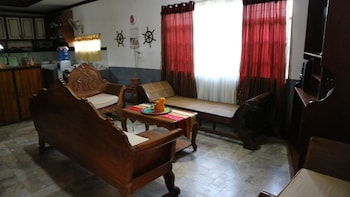 RPK DORMITORY BED AND BREAKFAST