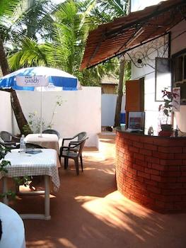 Baga Villa BnB